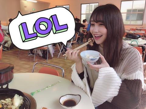 【AKB48】最近のこじまこについて【小嶋真子】