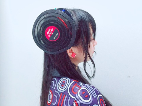 【朗報】馬嘉伶「AKB48公式プロフィールの『台湾留学生』を外して頂きました」