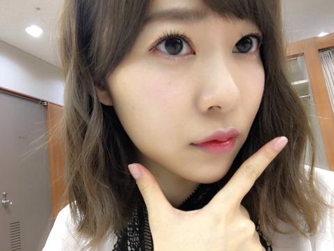 【HKT48】指原莉乃「田島芽瑠は男が嫌い」
