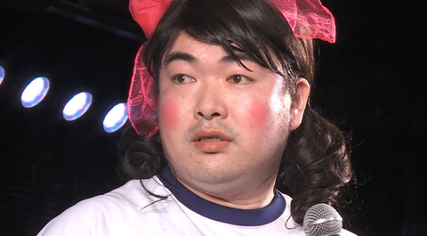 【朗報】AKB48=オサレカンパニー傘下、HKT48=エイベックス傘下、NGT48=素人運営wwwwww