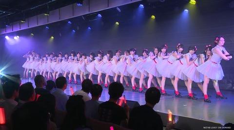 欅坂46と同時期に結成したNGT48はいつになったらCDを出せるのか?