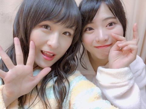 【AKB48G】いい子すぎて困るメンバーと言えば誰?