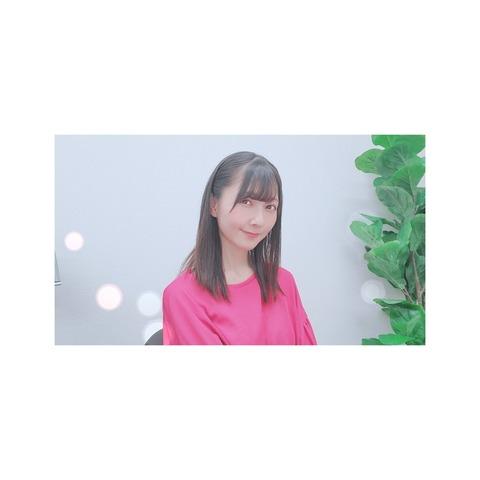 【元SKE48】秦佐和子さん、昔と変わらぬ美貌