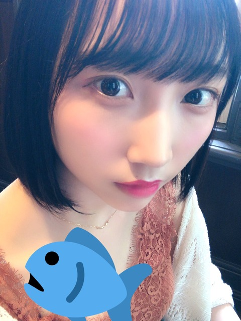 【AKB48&STU48】インテックス大阪 2グループ合同握手会開催決定!薮下楓ちゃんも参加【9月14日】