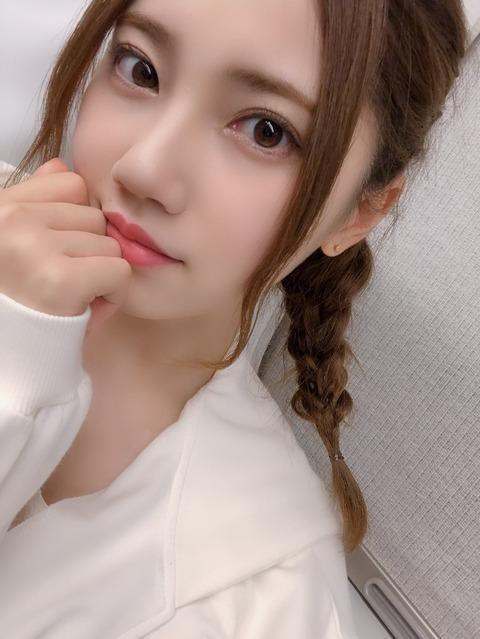 【疑問】SKE48って北川綾巴がいなくなったらビジュアルメンバー残ってるの?