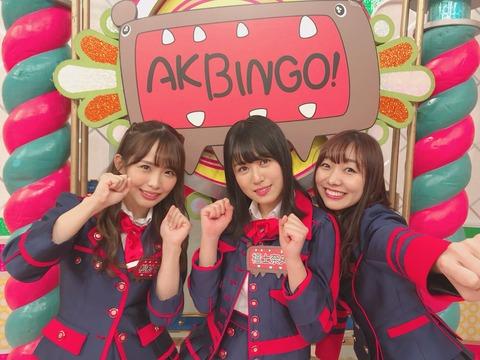 【SKE48】松村香織って卒業発表したけどいつ卒業すんの?