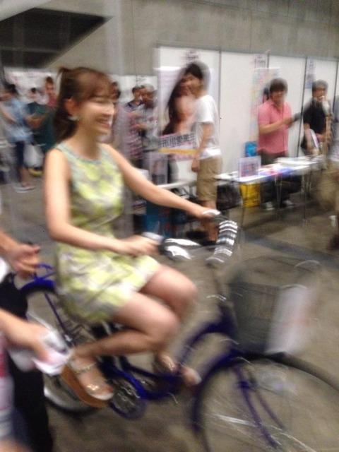 【AKB48G】握手会、写メ会に続くイベントを考えよう