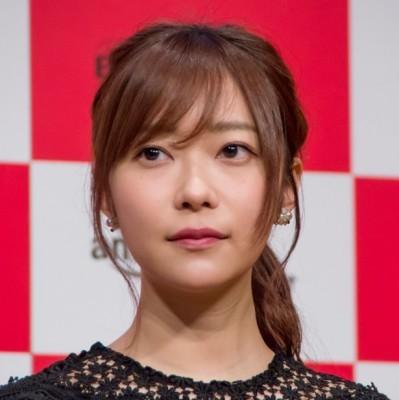 【HKT48】指原莉乃さん「関西弁めっちゃ怖くないですか?」