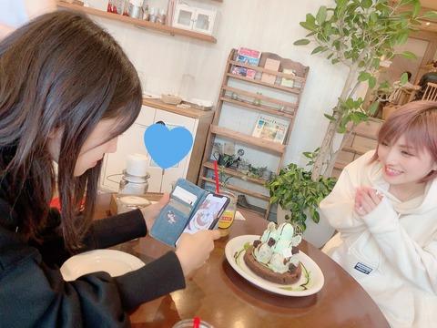 【悲報】AKB48GのAKS所属メンバーのみ博多座公演のデート商法に借り出されるwwwwww
