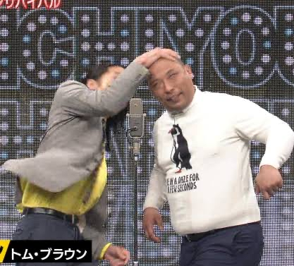 【乃木坂48】白石麻衣さん、米津玄師と合体かwww