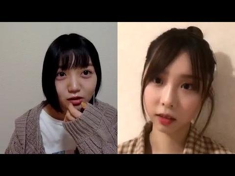 【悲報】AKB48の干されメンが悲痛な叫び「来年給料みんな下がる」「正直しんどい」