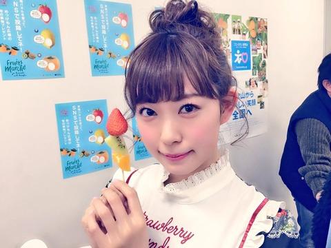 【NMB48】最近のみるきーの扱いっていくらなんでも可哀想すぎじゃね?【渡辺美優紀】