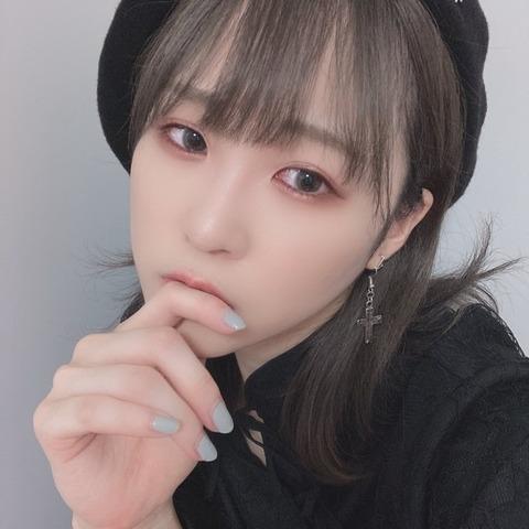 【朗報】元NMB48三田麻央がアニメ番組の主役声優に!山田菜々も出るよ