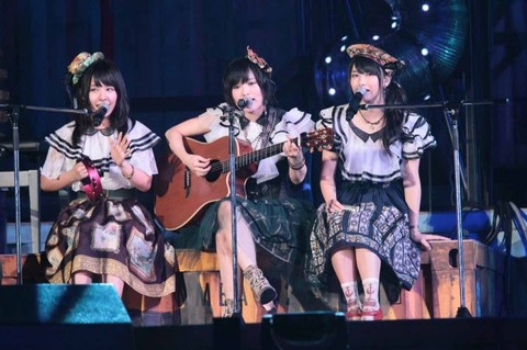 Highlights-from-AKB48′s-Five-Dome-Tour-Osaka-Dome-Day-1-19.jpg
