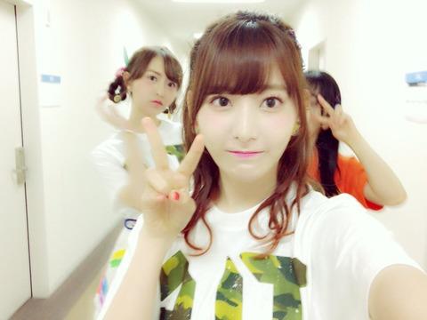 【HKT48】宮脇咲良ちゃんが「スプラトゥーン2」を「さくら」という名前でやりまくってるらしいぞwww