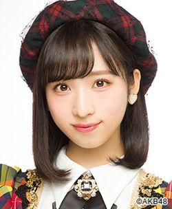 【AKB48】ヲタ以外の一般知名度的には「小栗有以」も「下口ひなな」も大差ないよな・・・