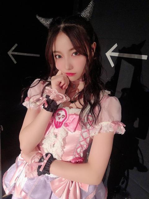 【NMB48】新YNNが村瀬紗英の「わるぴぃ」の動画即日アップしてて草www