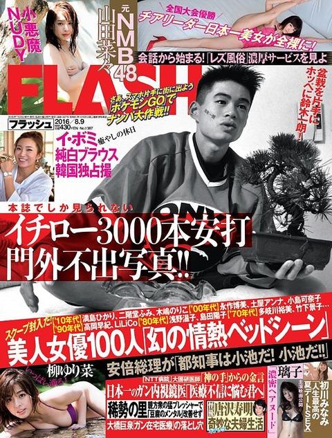 【元NMB48】山田菜々の手ブラおっぱいキタ━━━(゚∀゚)━━━!!