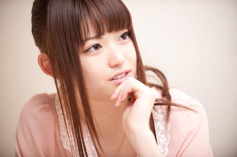 【乃木坂46】松村沙友理に「みるきー→べんきー」みたいな愛称をつけるスレ