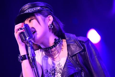【AKB48G】来年のTDCウィークで、ソロコンサートをやりそうなメンバー予想