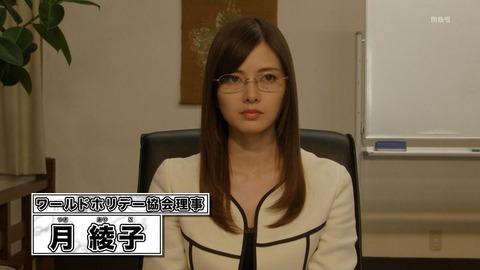 【乃木坂46】白石麻衣って指原莉乃に似てるって言うけど松井珠理奈にも似てるよな
