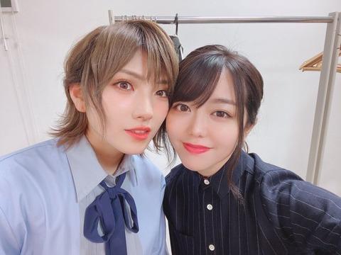 【AKB48】今や本店の主力が「峯岸チルドレン」で占められている件【峯岸みなみ】