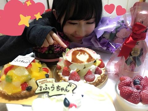 NMB48矢倉楓子と1ヶ月1万円生活5年間or秋元康のアシスタント5年間or現金1000万円、どれにする?
