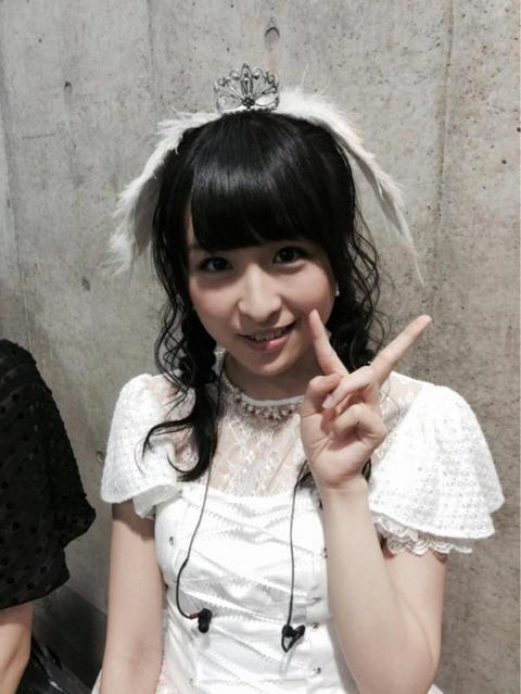 【AKB48】川本紗矢に痩せろ痩せろって言ってる奴さぁ・・・