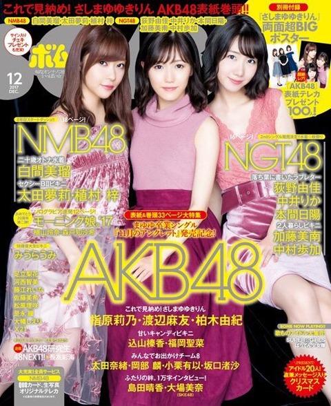 【NMB48】白間美瑠のエロ水着グラビアキタ━━(゚∀゚)━━!!!【みるみるして】