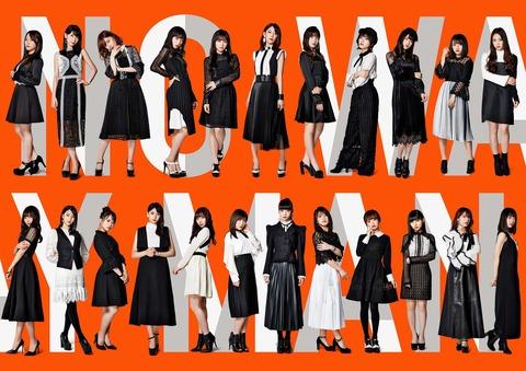 【AKB48G】10年後にこのグループってどうなってると思う?