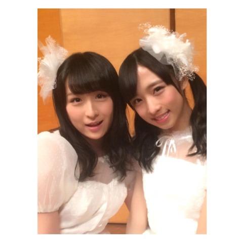 【AKB48】さやや、ゆいゆい、みーおんの可愛さについて【川本紗矢・小栗有以・向井地美音】