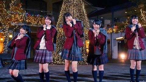 【朗報】指原プロデュース、=LOVEの新曲「僕らの制服クリスマス」フルMVが公開!