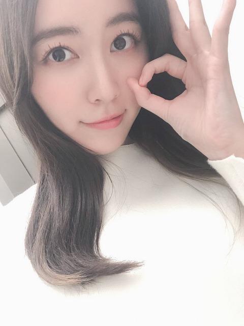 【SKE48】松井珠理奈「総選挙無いからって言ってもお前ら無駄遣いするなよ」