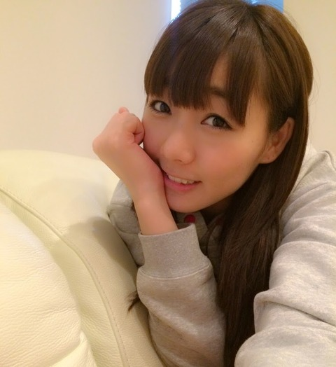 【SKE48】2014年の須田亜香里「AKB49の役作りの為に茶髪にしただけで、茶髪にしたいわけじゃない」