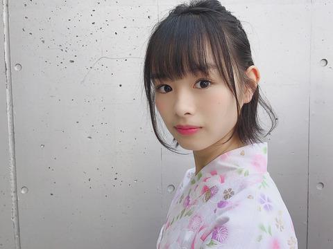 【AKB48G】おかっぱ、なこ、みく、ゆいゆい、ゆなな、れーちゃん、ちほの高校2年生ユニットのデビューはいつですか?