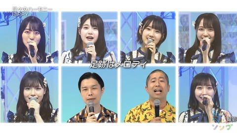 【STU48】瀧野由美子ちゃんの最新画像!!!