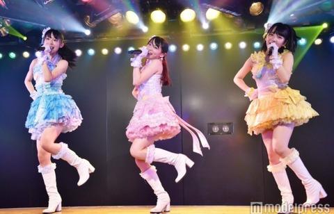 【AKB48】田口愛佳「腹黒な久保怜音さんはイヤだ」