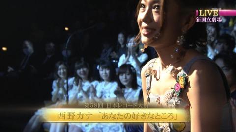 【AKB48】ヘビロテ、恋チュン、紙飛行機でも取れないレコード大賞www