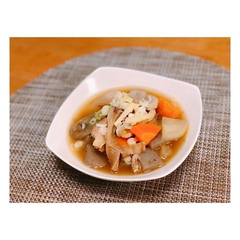 【AKB48】お前らゆいゆいの手作り料理に幾らまでなら出せる?【小栗有以】