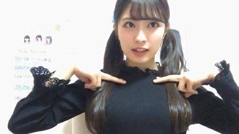 【朗報】チーム8行天優莉奈さん2S写メ会で自撮りに不慣れなヲタをうっかりフルボッコwwwwww