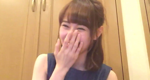【悲報】NGT48西潟茉莉奈「握手会で私に貧乳と言ったヲタが、スタッフに連行されそうになった」www