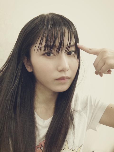 【AKB48G】汗っかきなメンバーと言えば?