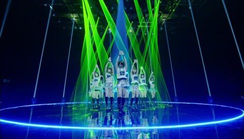 【AKB48】45thアンダーガールズ峯岸センター曲「伝説の魚」が神曲な件