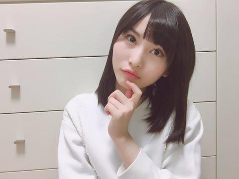【AKB48】せいちゃんが過小評価され過ぎな件【福岡聖菜】
