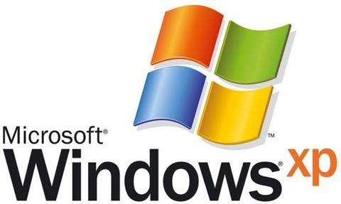 未だにWindowsXP使ってそうなメンバー