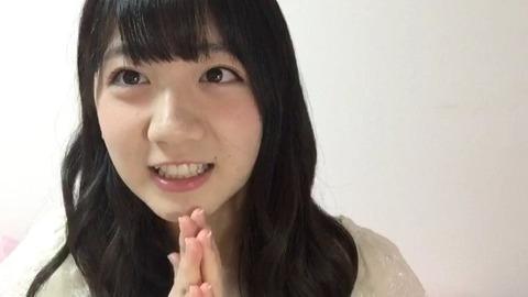 【AKB48】高橋希良「絶対にみなさんの前に戻ってくるので待っていてください」©2ch.net