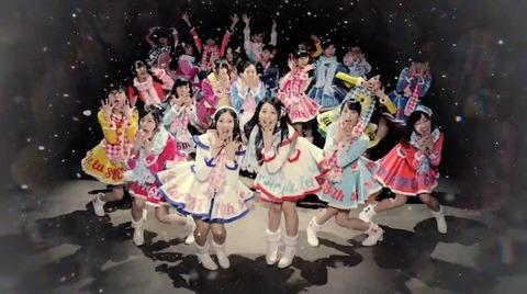 【SKE48】ヲタ「名古屋ローカルで頑張れば全国へ出れる」