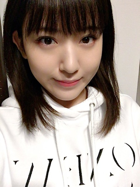 【元AKB48】内田眞由美が別人のように美人になる