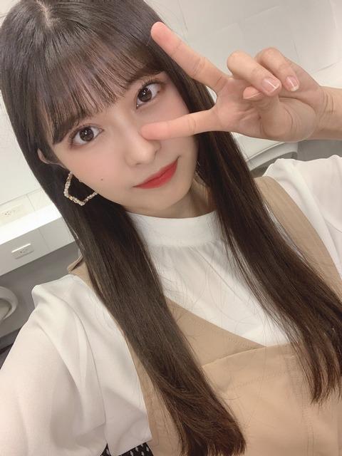 【朗報】AKB48行天優莉奈さん「ビキニ 楽しみにしてて下さい。」