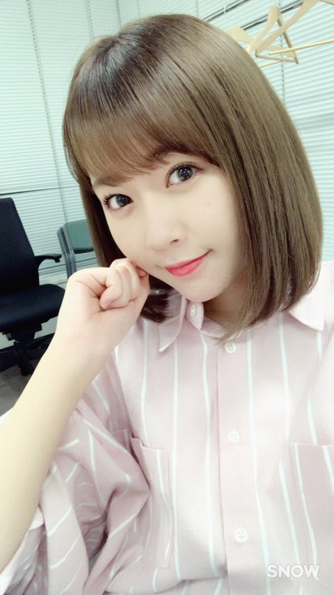 【元HKT48】多田愛佳「人の悪口言って笑い合って何が楽しいんだろ」